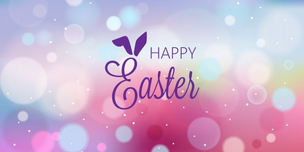 Trading Hours Schedule for the 2020 Easter Holiday Period