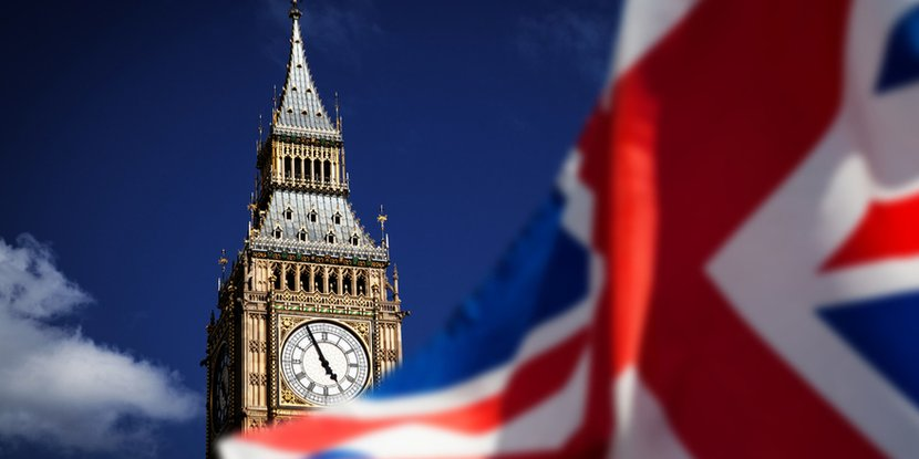 Changes to Trading Terms Throughout the Period of the UK General Election