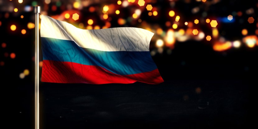 Russia Day to Bring Trading Schedule Changes