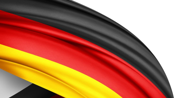 Changes to Trading Schedule Due to the German Public Holiday