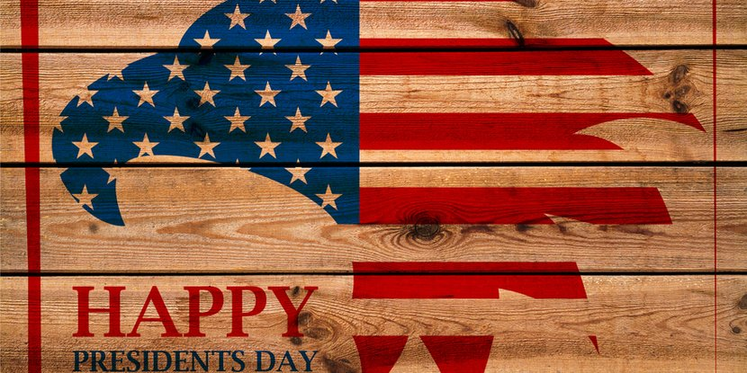 Changes in Trading Hours for President's Day