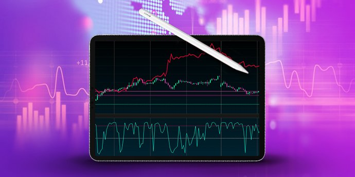 Asset Relationships 101 – A Guide to Using Currency Correlations