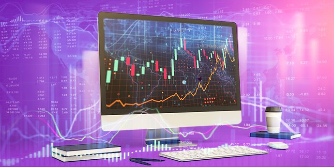 trading futures and cfd