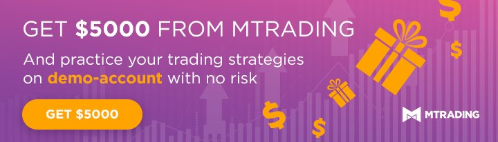 risk-free demo account mtrading