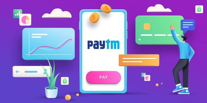 New payment methods for India