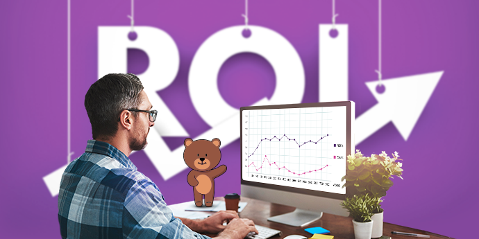 what is roi return on investment and how to calculate it