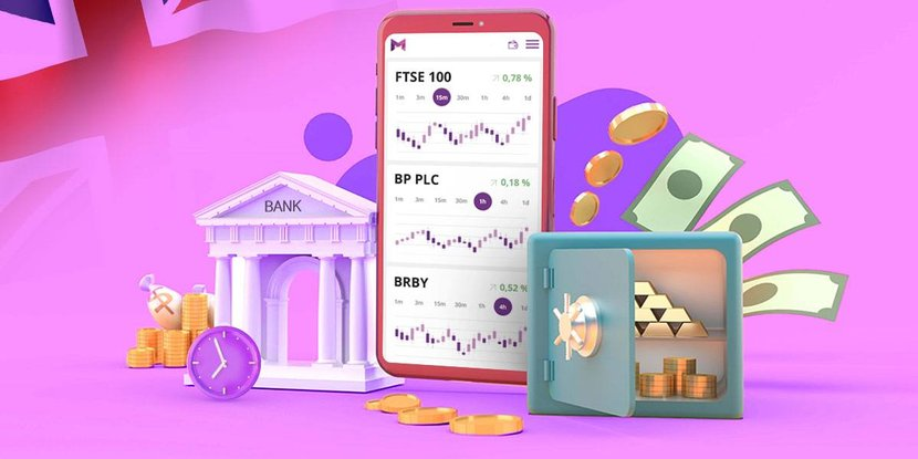 UK Summer Bank Holiday - trading schedule changes